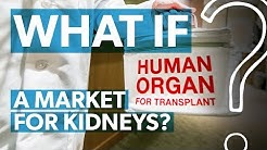 hqdefault - Virginia Postrel Kidney Transplant