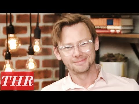 Jimmi Simpson 'Westworld' | Meet Your Emmy Nominee 2018