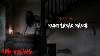 Download lagu Suara kunti nangis MP3
