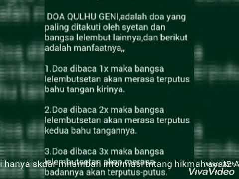 Baixar Derga Balik Download Derga Balik Dl Músicas