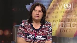 Puterea Rugaciunii 6.12 - Motivele de rugaciune ale lunii iunie 2017