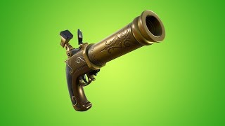13500 V BUCK GIVEWAY RIGHT NOW !// #Fortnite #live #support #trending #recommended #grow