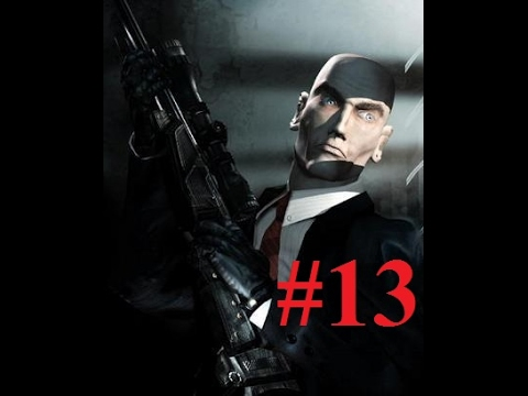 hitman codename 47 meet your brother youtube caught