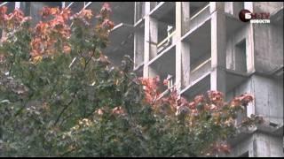 Дешевые квартиры от подрядчиков(, 2011-10-12T06:05:33.000Z)