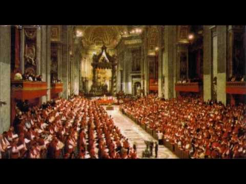 50 Years After Vatican Council II: A Retrospective