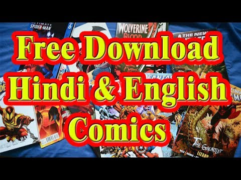 Raj Comics All The Best In Pdf