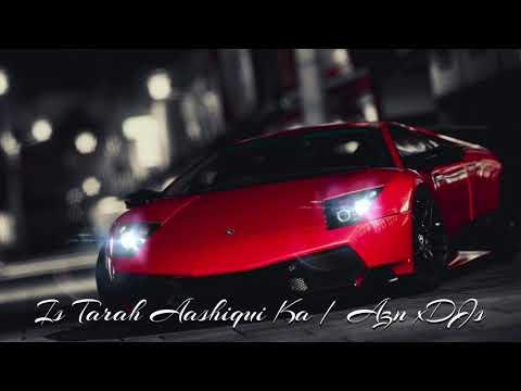 Is Tarah Aashiqui Ka | Remix (Slow Tempo)