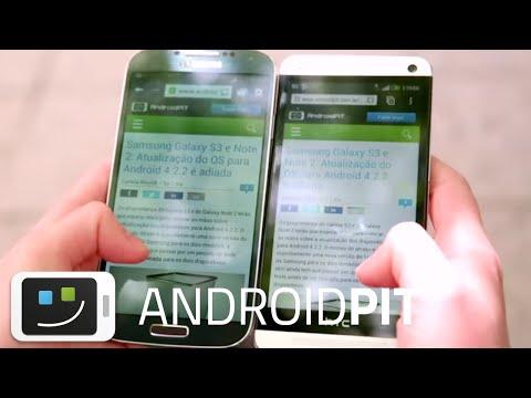 AMOLED vs LCD : quel est le meilleur écran ?