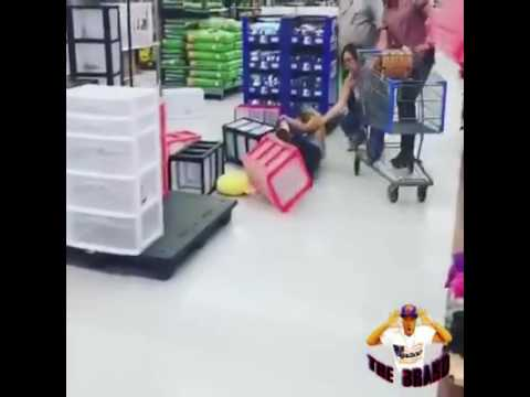 Funny Videos Slips Trips And Falls