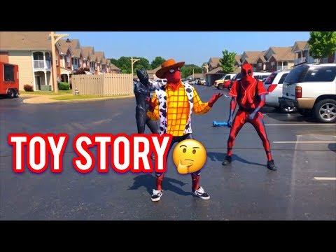 Mason Ramsey - Famous Remix ( Dance Video )   @ghetto.panther @ghetto.deadpool @ghetto.spider  
