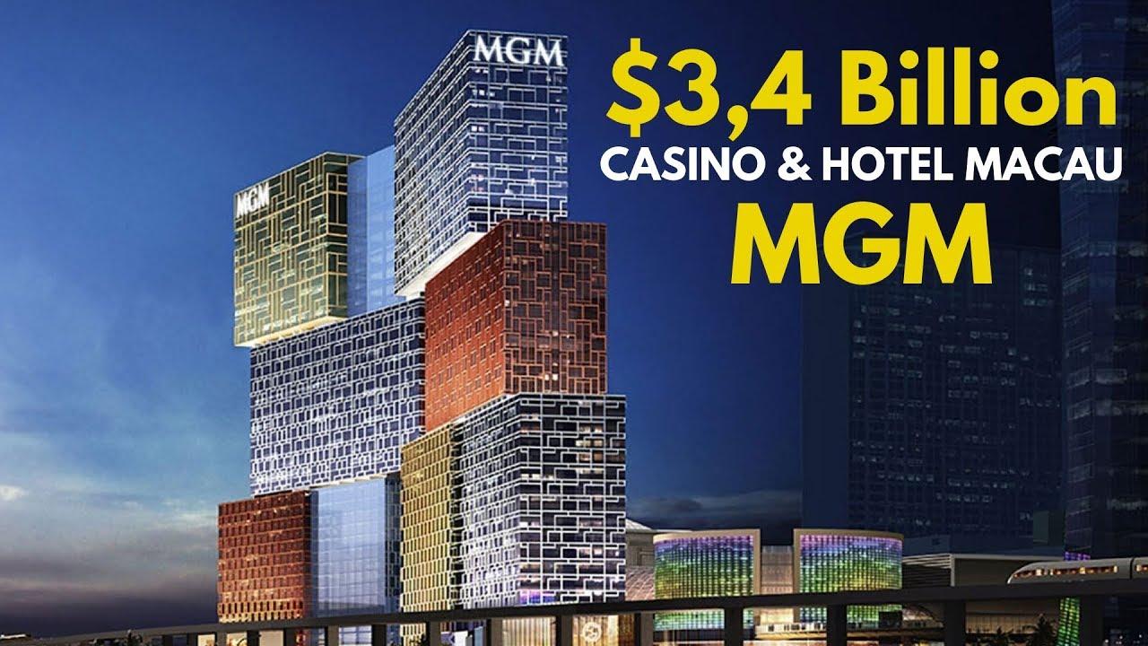 Macau china mgm casino wwf smackdown 2 save game for pc