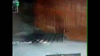 Mi primer vídeo