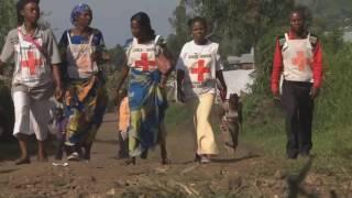 ООН: сексуальное насилие – орудие войны и террора