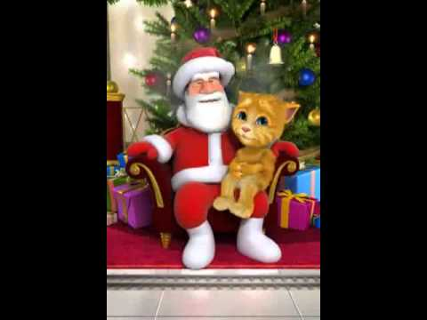marry pussy A christmas