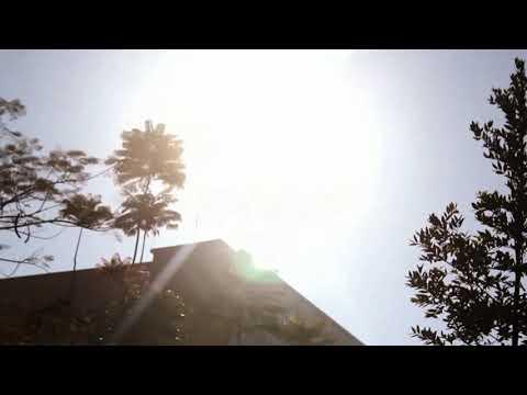 Fourtwnty   Hitam Putih   Lyrics Video Unofficial