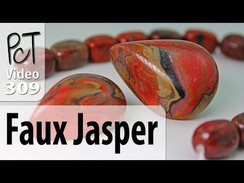 polymer-clay-faux-jasper-cabochons-tutorial-(intro-vol-054)