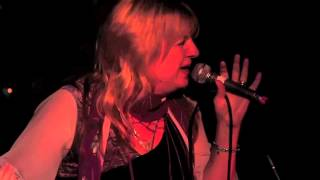 Radio Riddler - Take Me with U feat. Deborah Bonham (Live from the Jazz Cafe, London)