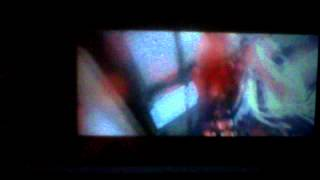 Edualberto1021 react to real life mortal combat fa