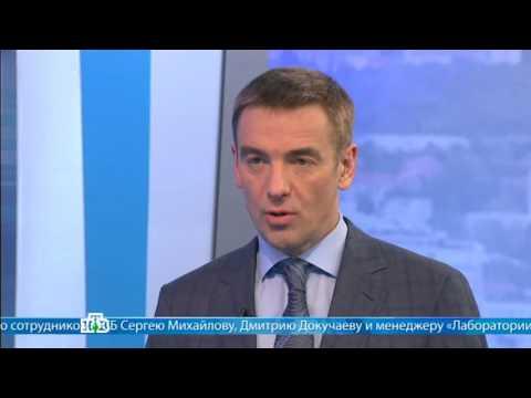 Zara расширит производство в России