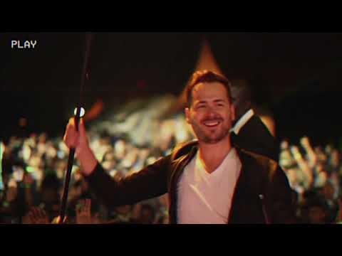Edward Maya X Vika Jigulina - Desert Rain Remix