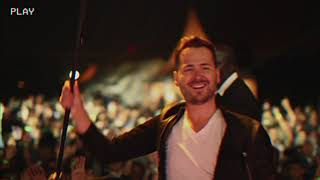 Edward Maya x Vika Jigulina - DESERT RAIN REMIX (AlcyonX){OfficialVideo}