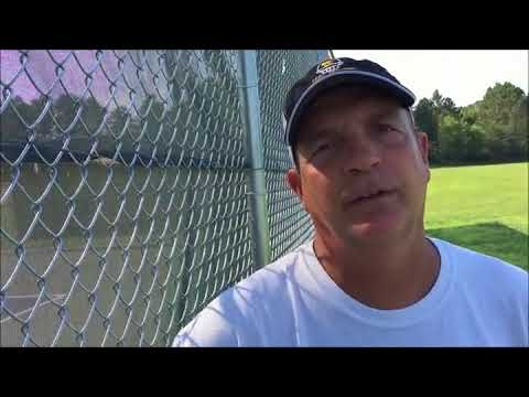 New London-Spicer football outlook