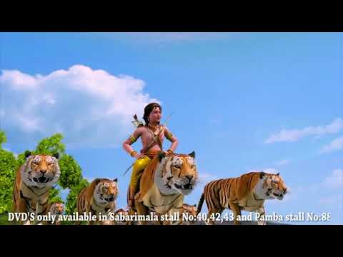 Ayyappan Video Songs In Tamil 2015  Ayyappa Devotional Songs Tamil 2015 HD by MovieWorldent   Dailym