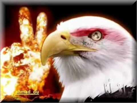 تفجيرات بغداد يوم الخميس 22-12-2011 Ahmad