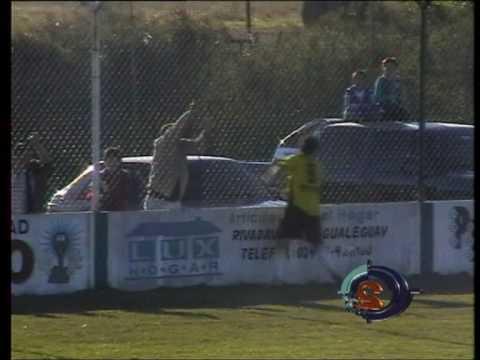 goles urquiza_Carbo.flv