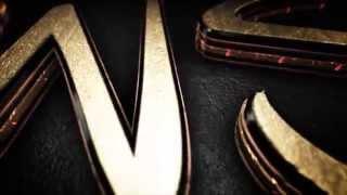 WS Music Intro