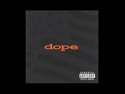 Dope - Felons and Revolutionaries [Full Album]