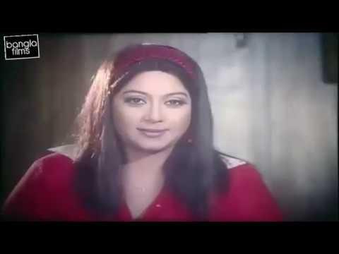 EK TAKAR BOU  Shakib Khan & Shabnur Bangla Full Movie