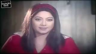 EK TAKAR BOU  Shakib Khan & Shabnur Bangla Full Movie