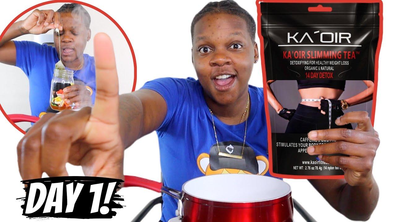 keyshia ka oir slimming recenzii de ceai acsm ghid de activitate fizică pentru pierderea în greutate