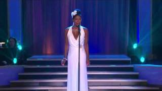 NATALIE COLE - MIDNIGHT SUN