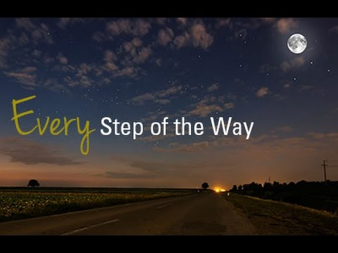 CLA — Every Step of the Way
