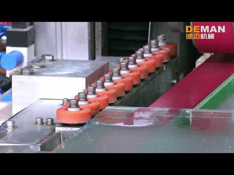 deman_europe_gmbh_video_unternehmen_präsentation