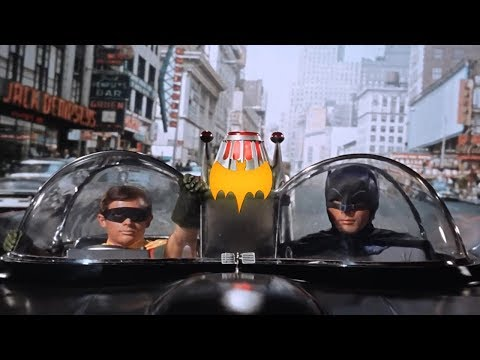 Batman And Robin Are Looking For A Joker! (S1E05) (2).