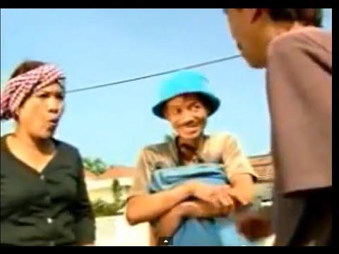 vang der comedy     khmer old funny  vang der     neay vang der  koy  part 24