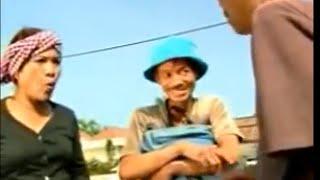 vang der comedy  |   khmer old funny  vang der  |   neay vang der - koy  part 24