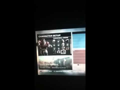 Gear Watch 3 Gears of War 3 How to Get