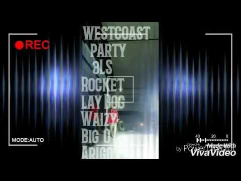 Still  3LS  westcoast  party