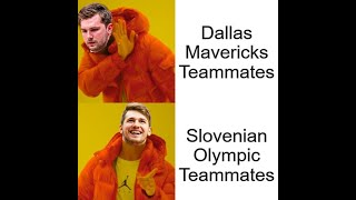 NBA Memes I Made/Edited to Cure Your Offseason Boredom