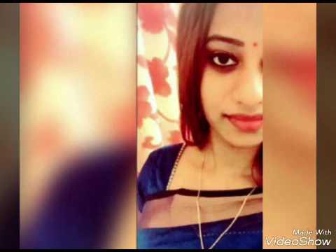 Anbendra Mazhaiyile - Minsara Kanavu - YouTube