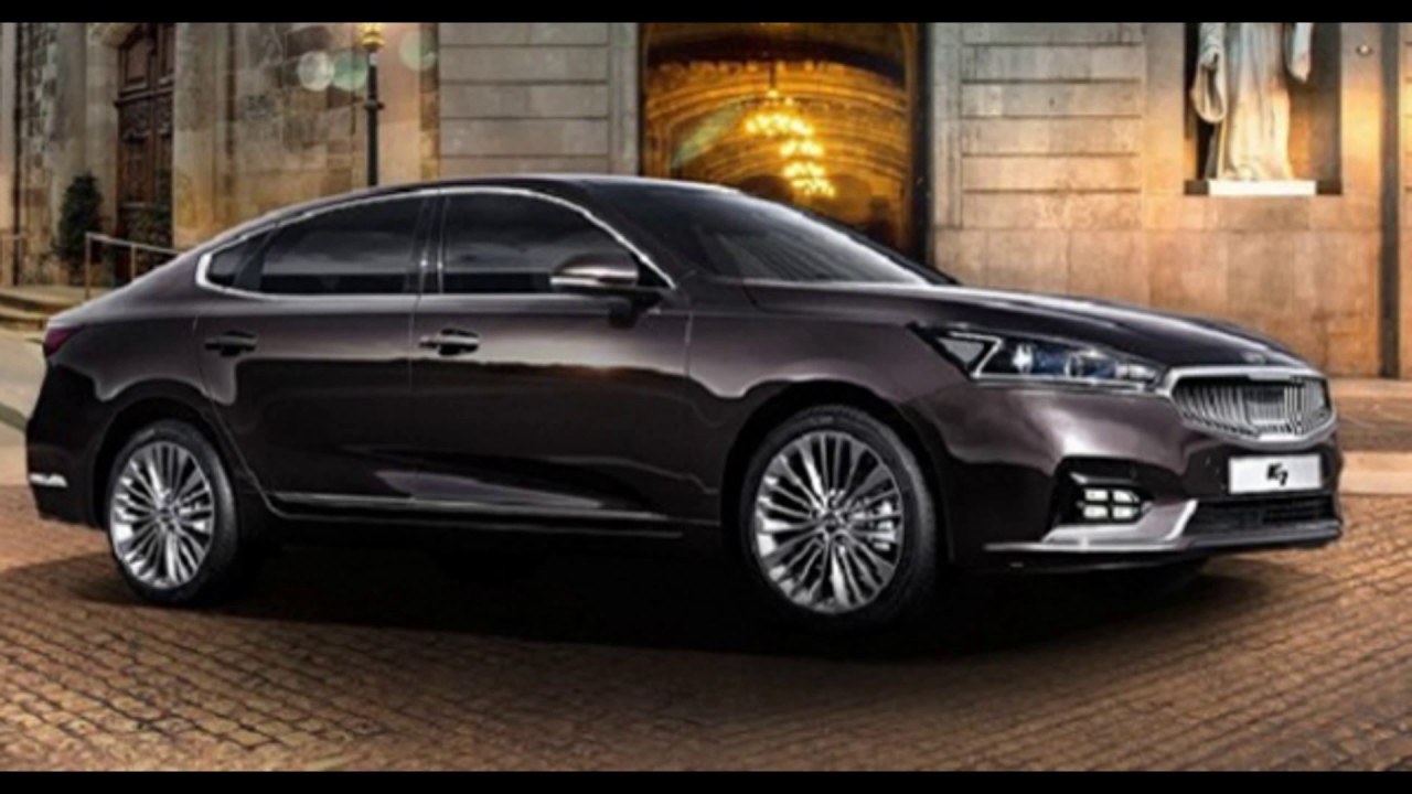 2018 kia k9. interesting kia all new 2018 the kia cadenza release  throughout kia k9 i