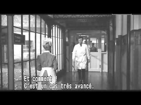 bondage 1964 of human