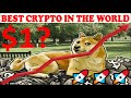 Dogecoin Breakout! New Doge Cycle Starting? Which Price Level Must Hold