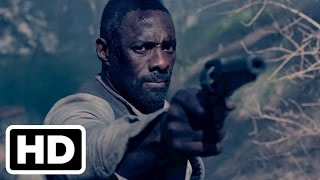The Dark Tower - Official Trailer (2017)
