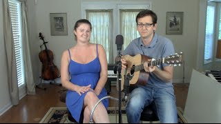 I Love You, Yes I Do (Duet) - Lodge McCammon (feat. Ryan Mullaney) - Live at #LodgesLodge