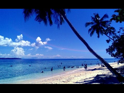Lagu Daerah Papua-Mesak Manam - Koreri (Bahasa Biak) Mp3